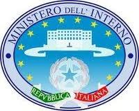 под амнистию – 2012 попадают и те граждане третьих стран, которые имеют ВНЖ в Италии по студенческим, медицинским, политическим и др.  мотивам