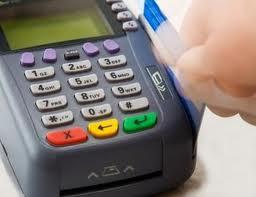 Указ развития, который вступит в силу в июле 2013 года, частью которого является и положение о переходе оплаты с наличных денег на деньги электронные при совершении покупок свыше 50 евро