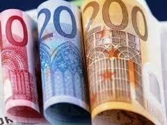 в Италии снято ограничение по оплате наличными при покупке на сумму до 50 евро