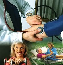 одобрено предложение о круглосуточной работе семейных (участковых) докторов, предоставляющих полное обследование