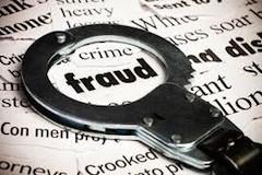 У афериста на руках было 48 дел о регуляризации нелегалов в Италии