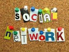 Социальная зависимость может послужить еще одной причиной к увольнению