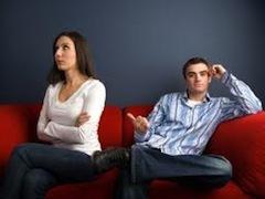 Уставший от разочарований итальянец решил разойтись со своей женой и не платить ей «ни копейки» на содержание