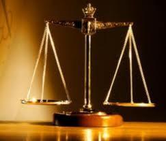 В Кассационный суд Италии обратились дети 90-летнего пенсионера, которые были против желания своего отца назначить управляющего семейным имуществом одного из них или его молодую жену-иностранку