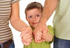 Суд по завершению технических консультаций объявил, что ребенок может быть усыновлен, поскольку основывался на неспособности родителей удовлетворить основные потребности ребенка