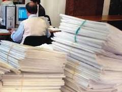 В Риме первые вызовы начнутся с середины ноября, где постепенно будут рассмотрены 14 000 заявлений о регуляризации. В Милане уже побит рекорд по наличию запросов по санатории-2012 — около 20 тысяч