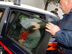 В целях общественной безопасности или общественного порядка, а также в случаях, когда иностранный гражданин признан социально опасным, запрет на въезд в Италию может действовать более 5-ти лет