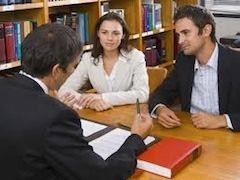 Кассационный суд Италии в решении № 19454/2012 прояснил некоторые нюансы, касающиеся нажитого в браке движимого или недвижимого имущества, приобретенного на деньги одного из супругов