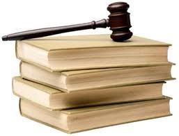 Положение о несовместимости адвокатской профессии вступит в силу также 2-го февраля вместе с регламентом о независимой адвокатской деятельности (без посредников) и модификацией закона о профессиональной тайне.