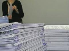 Институт национального страхования (INPS) подчеркивает, что выплату 1000 евро можно рассчитывать как желание работодателя узаконить трудовые отношения со своими нелегальными работниками