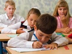 Однако, нововведение пока не будет касаться регистрации детей в дошкольные заведения, хотя министерство уверяет, что и здесь прогресс наступит в скором времени