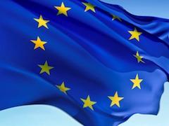 Однако, ранее итальянским законодательством было сделано ограничение в получении социального пособия. Был нарушен основанной принцип равноправия в вопросах предоставления социальной помощи, предусмотренной ст. 11 Европейской Директивы 109/2003/EC