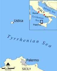 Судьи гражданского отдела Кассационного суда пришли к заключению, что в тот день в зоне, где проходил маршрут самолета, между самолетами НАТО и ливийскими ВВС шла борьба, во время которой был сбит ракетой пассажирский лайнер с 81 пассажиром на борту