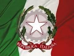 Получение гражданства по браку, когда один из супругов – гражданин Италии, регулируется ст. 5 Закона № 91, утвержденного 5 февраля 1992 года и последующими изменениями и дополнениями. Сроки подачи запроса на получение итальянского гражданства зависят от места жительства супругов