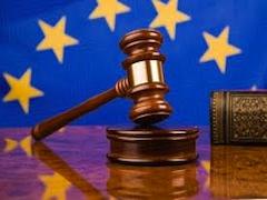 Страсбургский суд считает, что совершенно недостаточно обозначить дни посещения ребенка одним из родителей — исполнительные власти должны обеспечить ребенку полноту семейной жизни и после развода родителей. Итальянские судьи должны не только выносить вердикты, но и также контролировать быстроту исполнения своих решений
