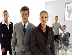 Профессиональная стажировка (tirocinio professionale) – это теоретическое и практическое обучение будущего адвоката, получение профессиональных навыков, а также привитие уважения к этическим принципам и кодексу поведения.