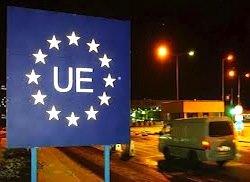 Как работает Smart border? Транзитным путешественникам, иностранцам, прибывающим с деловым визитом в страны ЕС, ученым или студентам, да и просто частым визитерам европейских государств будет предложена программа для зарегистрированных путешественников