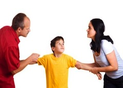 Суровое наказание понес итальянец, который настраивал мальчиков, 15-ти и 9-ти лет, против родной матери