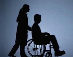 Апелляционным судом г. Рима приговорена к 8 месяцам лишения свободы гражданка Украины, которая была нанята сиделкой для одного инвалида, страдающего синдромом Дауна.