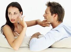 Кассационный суд Италии в решении № 15334/2013 постановил, что сексуальные отношения будут расцениваться как насилие, если недоминантный партнер, изначально давший свое согласие, передумал и поменял свое решение об участии в сексуальных играх
