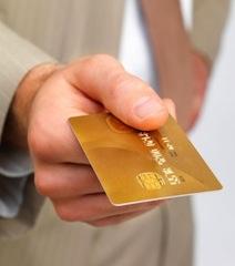 Совсем скоро вступит в силу новая система контроля: при оплате покупок кредитной картой все данные автоматически будут поступать в единый реестр налогоплательщиков без предварительного запроса на разрешение проведения такой операции и будут храниться в базе данных налоговых органов