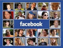 Социальные сети в настоящее время находятся на пике своей популярности. Они стали уже не просто способом найти своих друзей и общения с ними, а источником получения любой информации