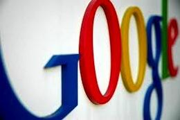 Европейская организация, отвечающая за конфиденциальность личной информации (Garante della privacy), а именно ее филиалы в шести странах – Германии, Франции, Нидерландах, Италии, Великобритании, Испании взяли на мушку некую компанию Mountain View, через которую завязаны некоторые хостинги Гугла