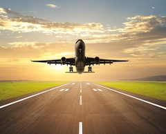 Компенсировать недостатки бюджета Лацио и Ломбардии будут пассажиры, вылетающие из аэропортов Рима и Милана. Туристы, следующие короткими рейсами расстанутся с суммой более 2 евро, а путешествующие рейсами средней дальности заплатят около 5 евро.