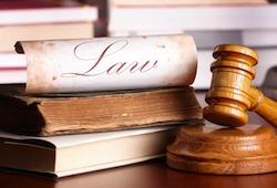 Этот же закон разрешает итальянскому адвокату при желании сохранить свое положение в реестре на последующий пятилетний срок и одновременно ожидать приема на работу в госорганы на полный рабочий день