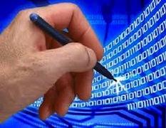 Официальная газета №117 от 21 мая 2013 года опубликовала Указ Председателя Совета министров, где говорится о способах заверения электронного документа личной подписью с помощью цифровых технологий