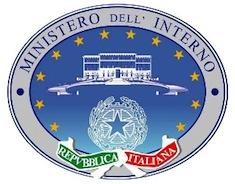 Еще одним «темным местом» является доказательство присутствия нелегала на территории Италии с 2011 года. Именно на этом этапе большинство заявок было просто отклонено. Возможно, в готовящемся циркуляре и по этому пункту будут какие-либо разъяснения.