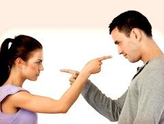 Причин, по которым супруги решаются разойтись очень много, и, как показывает практика, не во всех случаях экс-партнер — инициатор прекращения отношений, будет обязан выплачивать ежемесячное содержание. Более того, факт, повлиявший на разрыв отношений, становится главным аргументом в суде