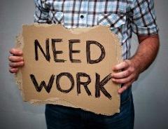 В прошлую пятницу в Официальной газете был опубликован новый Декрет 76/2013, который направлен на принятие срочных мер по сокращению безработицы в Республике. Этот закон касается и иммигрантов, которые приезжают в Италию на сезонные работы