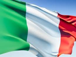 Не получив защиты в суде, сам итальянский народ оправдал старика. Комментарии в соцсетях ясно дают понять, что государство не оправдало свою честь.