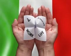 Согласно данным Istat, уровень безработицы в Италии в первом полугодии 2013 года достиг 3,3 миллиона человек. Конечно, понятно, что итальянские власти держат рабочие места для своих безработных сограждан, число которых продолжает расти. Но сколько же иностранных рабочих в Италии осталось без работы?