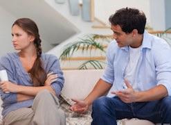 Обязательство выплаты ежемесячного содержания жене после одного месяца официальных отношений итальянец посчитал необоснованным — разве за такой короткий период супружеской жизни можно определить экономический уровень пары?