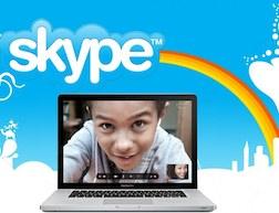 По заявлению Европейского суда, программа Skype может выполнять посредническую роль между несовершеннолетними детьми и родителем, который не является опекуном и проживает далеко от своего чада. В таких случаях видеозвонки могут быть единственным способом «увидеться»