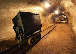 Напомним, что 8 августа 1956 года на шахте Буа-де-Казьер погибло 262 шахтера, 136 из которых оказались гражданами Италии