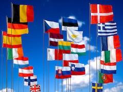 Законодательные органы 28 стран будет иметь три года, чтобы пересмотреть и адаптировать к новым правилам свою судебную систему. О первых результатах введения новых правил смогут «сказать» 8 миллионов текущих уголовных дел, фигурантами которых являются неграждане ЕС.