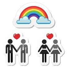 В конце ноября во всех районных нотариальных советах для гетеро- и гомосексуальных семей были проведены профессиональные консультации, касающиеся общих вопросов и нюансов заключения такого «семейного договора» («pattо di famiglia»)
