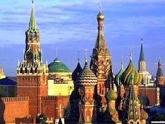 Однако министр юстиции Италии решила пренебречь этой встречей, посчитав, что ее присутствие в Москве на заседании постоянного совета партнерства России-ЕС более важно.