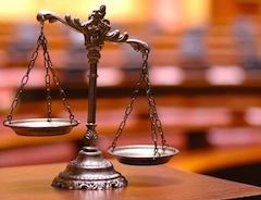 Поведение Министра юстиции и ее отсутствие на Восьмой национальной конференции адвокатов настолько «обидело» итальянских правозащитников, что было решено объявить протест в виде игнорирования судебных слушаний с 18 по 20 февраля.