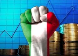Для привлечения иностранных инвестиций и улучшения бизнес-отношений будут организованы судебные офисы за пределами Италии. Теперь компании, зарегистрированные за рубежом или с представительством в Италии, по всем вопросам и спорам могут обратиться в суды низшей инстанции, расположенные вне Республики (всего 9).