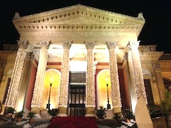 В зависимости от «звездности» отеля, гости Палермо должны будут внести в казну города от 50 центов до 4 евро за сутки проживания в гостинице. Налог взымается за максимум 4 ночи.