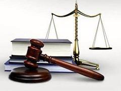 Новый министр юстиции Андреа Орландо подписал новый декрет, определяющий критерии стоимости адвокатских услуг. Новые параметры скоро будет опубликованы в Официальной газете.