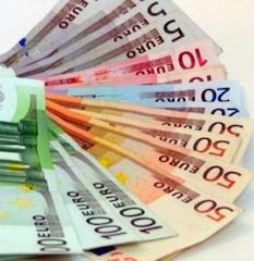Финансовое положение граждан Италии сегодня остается актуальной проблемой. В помощь безработным итальянцам Правительство Республики решило выделить 20 млрд евро.