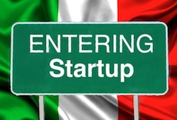 «Иммиграция в Италию для умных иностранных граждан» уже начала действовать с 24 июня 2014 г. Был запущен в работу сайт, через который можно подать заявление в технический комитет, созданный Минэкономразвития