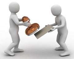 Кассационный суд объяснил, что разногласия по вопросу выплат ежемесячных пособий не будут являться препятствием для вынесения решения о сепарационе, чтобы дать супругам возможность сделать дальнейшее заявление о разводе.