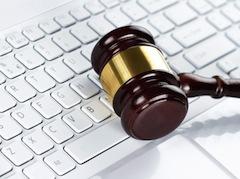 Цель повышения стоимости единого взноса (налога) направлена на возмещение расходов в связи с применением телематического способа ведения судебных дел, а также с некоторыми поправками к Своду нормативных актов о судебных издержках и тарифах на копии.