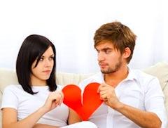 Кроме этого, среди граждан Италии становится все более популярным расторжение супружеских отношений за пределами Республики.